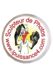 /uploads/mulhouse/Produit/ab/prod_photo1_7290_1363283362.jpg - Voir en grand