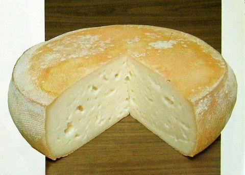 le tami au bouton d 39 or fromager affineur fromages au lait cru. Black Bedroom Furniture Sets. Home Design Ideas