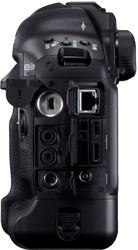 Canon EOS-1D X Mark III (3).jpg