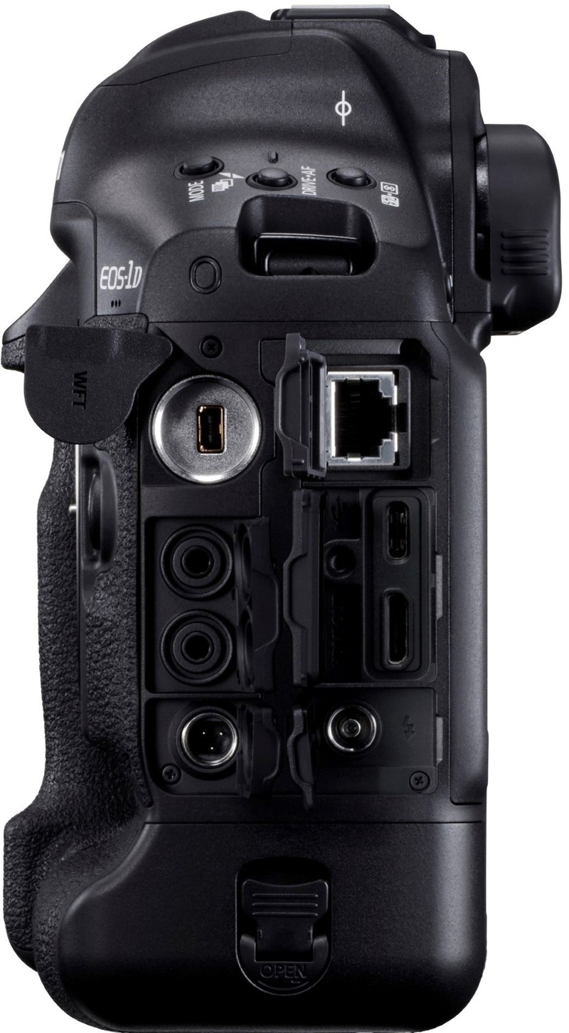 Canon EOS-1D X Mark III (3).jpg - Voir en grand