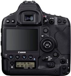 Canon EOS-1D X Mark III (2).jpg