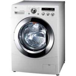 Le lavage -  - MEDIA CONFORT - Voir en grand
