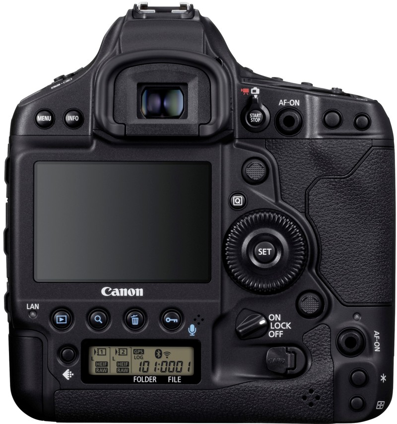 Canon EOS-1D X Mark III (2).jpg - Voir en grand