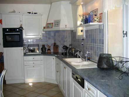 p332-villa-la-cuisine3.jpg - Voir en grand