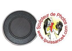 /uploads/mulhouse/Produit/dd/prod_photo1_7276_1363283731.jpg - Voir en grand