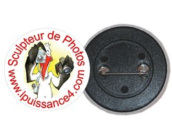 /uploads/mulhouse/Produit/e3/prod_photo1_7279_1363284019.jpg - Voir en grand