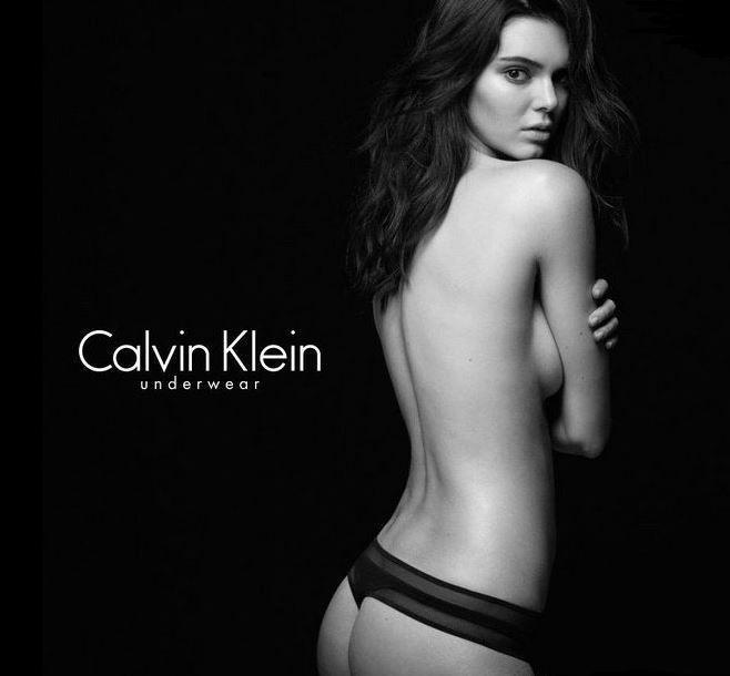 SOUS VETEMENTS CALVIN KLEIN FEMME - NOS MARQUES DE VETEMENTS FEMME - STOCKS  AMERICAINS 966bae0a987