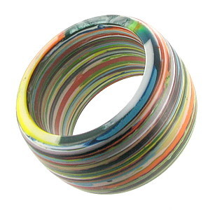 Bracelets - Voir en grand