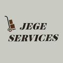 JEGE SERVICES