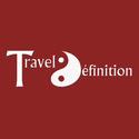 TRAVEL DEFINITION