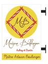 MAISON BAHLINGER