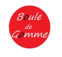 BOULE DE GOMME - Mode enfants & ados