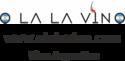 OlalaVino