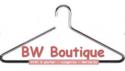 BW Boutique