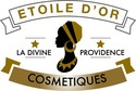 ETOILE D'OR COSMETIQUE