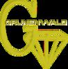 BIJOUTERIE HORLOGERIE GRUNENWALD