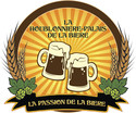 La Houblonnière -Palais de la bière