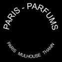 PARIS PARFUMS