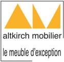 ALTKIRCH MOBILIER