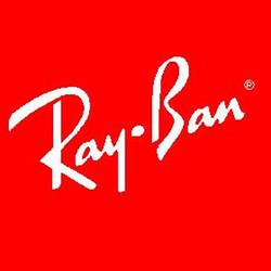 RAY BAN Solaires -  Mixtes H & F Collections Optiques et solaires - CLAIRVUE OPTICIEN ATOL - Voir en grand