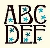 003-2011 ABCDEF.jpg - Voir en grand