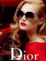 Dior3[1].jpg