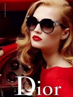 Dior3[1].jpg - Voir en grand