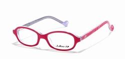 lunettes-julbo-bamba-92141-230620-608x288[1].jpg