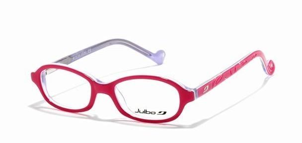 lunettes-julbo-bamba-92141-230620-608x288[1].jpg - Voir en grand
