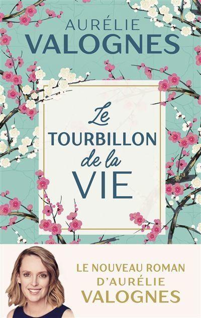 LE TOURBILLON DE LA VIE - LITTERATURE - Maison de la Presse Nevers - Voir en grand