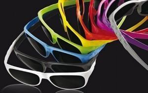 toutes-les-lunettes-ice-watch-eyewear-par.jpg - Voir en grand