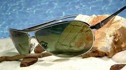 FACONNABLE: Optiques et Solaires -  Mixtes H & F Collections Optiques et solaires - CLAIRVUE OPTICIEN ATOL - Voir en grand