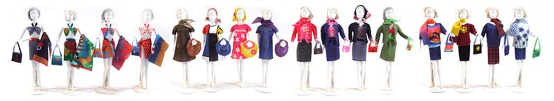 dress your doll 4.jpg - Voir en grand