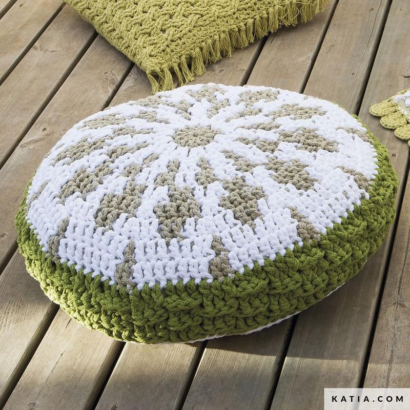 patron-tricoter-tricot-crochet-habitat-pouf-printemps-ete-katia-6124-21-g.jpg - Voir en grand