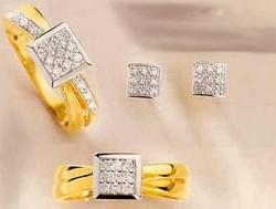 Bijouterie Duprilot Nevers - Les diamants - Les Diamants - Bijouterie Duprilot - Voir en grand