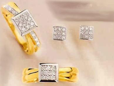 bijouterie duprilot nevers les diamants bijouterie duprilot. Black Bedroom Furniture Sets. Home Design Ideas