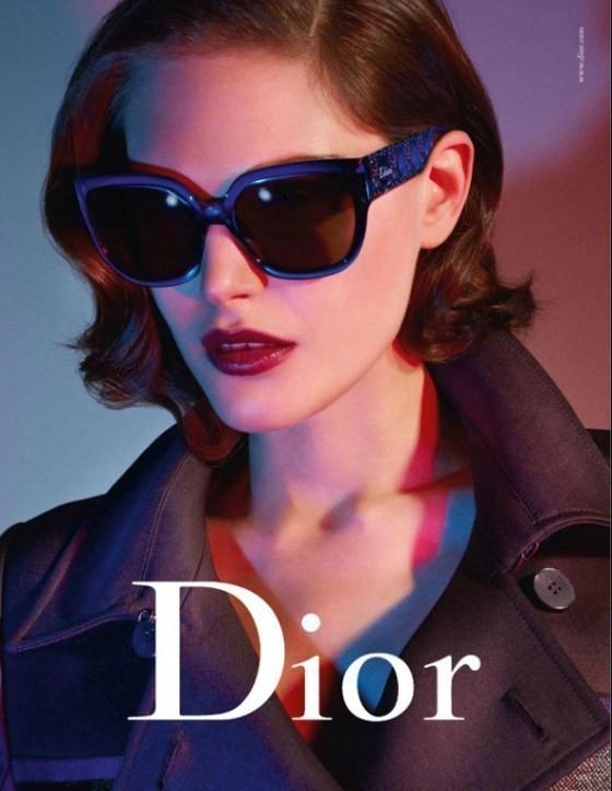 lunettes-de-soleil-Dior-2013-e1367253122447[1].jpg - Voir en grand
