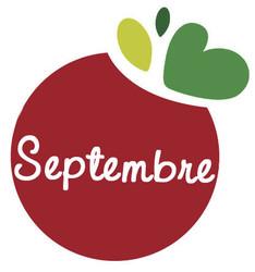 En Septembre