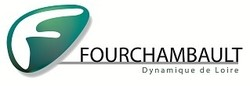 Marché de Fourchambault