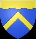 Le marché de Brinon sur Beuvron