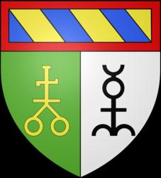 Marché de Saint Honoré les Bains