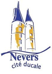 Marché de Nevers
