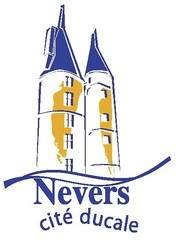 Nevers Grande-Pârture
