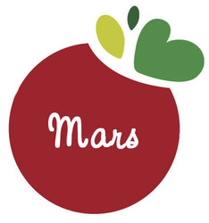 En Mars