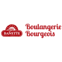 FREDERIC BOURGEOIS BOULANGERIE PATISSERIE