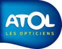 CLAIRVUE OPTICIEN ATOL