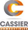 CASSIER COMBUSTIBLES
