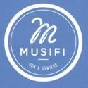 MUSIFI