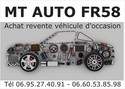 AUTO FR58