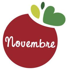 En Novembre